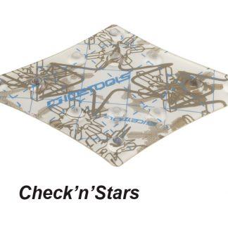 Pad ICETOOLS Diamond  2011  tylko w Narty Sklep Online