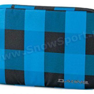 Pokrowiec na Laptopa Dakine Chcecks LG 2010  tylko w Narty Sklep Online