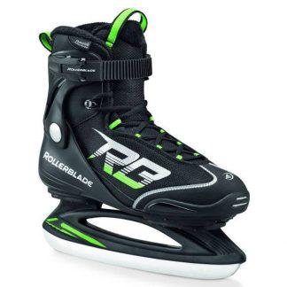 Łyżwy Rollerblade Spark Ice Black Green 2017  tylko w Narty Sklep Online