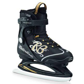 Łyżwy Rollerblade Spark Ice W Gold 2017  tylko w Narty Sklep Online