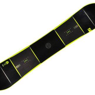 Deska snowboardowa Head Instinct DCT i.Kers 2016  tylko w Narty Sklep Online