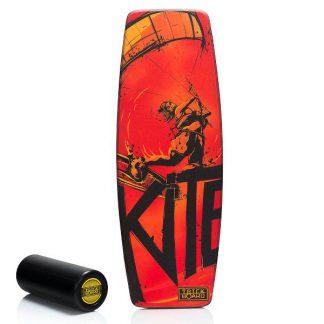 Trickboard Kite Pro New  tylko w Narty Sklep Online