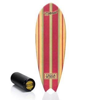 Trickboard Mermaid Surf New  tylko w Narty Sklep Online