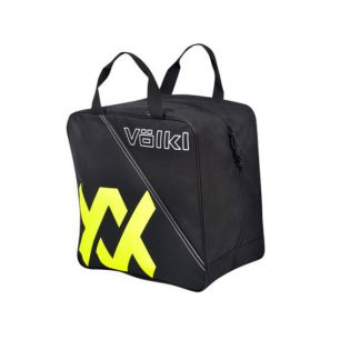 Plecak na buty narciarskie i kask Volkl Classic Boot + Helmet Backpack 2018 [168502]  tylko w Narty Sklep Online