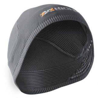 Czapka termoaktywna X-Bionic Helmet Charcoal Pearl Grey G204 2019  tylko w Narty Sklep Online