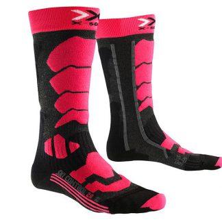 Skarpety X-Socks Ski Control 2.0 Lady G041 2019  tylko w Narty Sklep Online