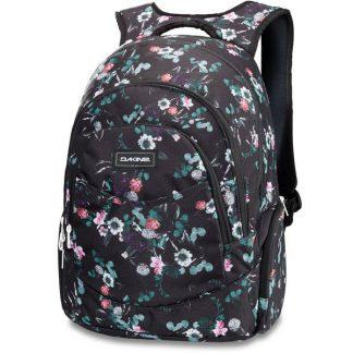 Plecak Dakine Prom 25L Flora F/W 2018  tylko w Narty Sklep Online