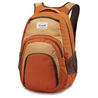 Plecak Dakine Campus 33L Copper F/W 2018  tylko w Narty Sklep Online