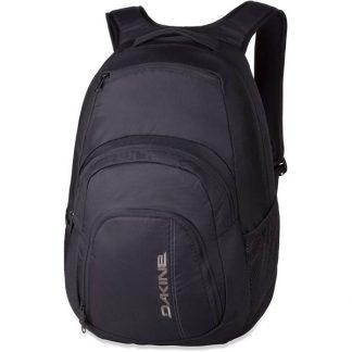 Plecak Dakine Campus 33L Black F/W 2018  tylko w Narty Sklep Online