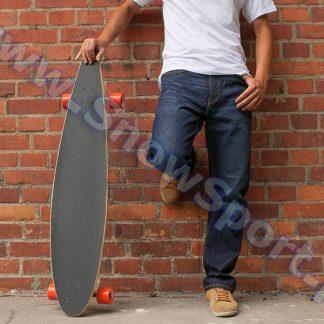 Spodnie Levis 504 Soma Skateboarding Collection F/W 2017 (95584-0014)  tylko w Narty Sklep Online