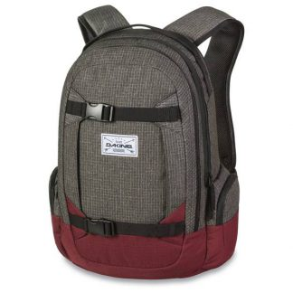 Plecak Dakine Mission 25L Willamette F/W 2018  tylko w Narty Sklep Online