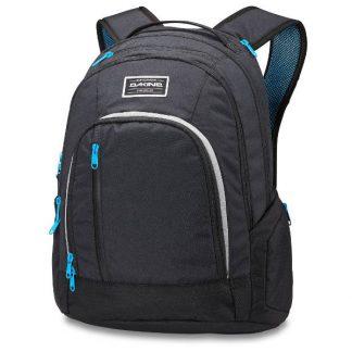 Plecak Dakine 101 29L Tabor F/W 2018  tylko w Narty Sklep Online