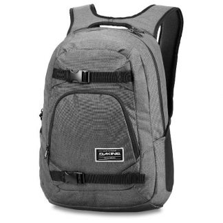 Plecak Dakine Explorer 26L Carbon F/W 2018  tylko w Narty Sklep Online