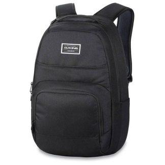 Plecak Dakine Campus DLX 33L Black F/W 2018  tylko w Narty Sklep Online