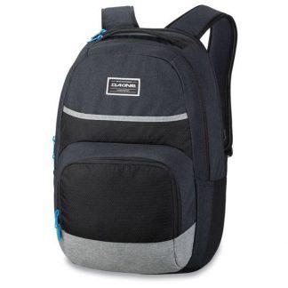 Plecak Dakine Campus DLX 33L Tabor F/W 2018  tylko w Narty Sklep Online