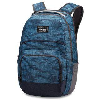 Plecak Dakine Campus DLX 33L Stratus F/W 2018  tylko w Narty Sklep Online