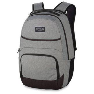 Plecak Dakine Campus DLX 33L Sellwood F/W 2018  tylko w Narty Sklep Online