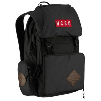 Plecak Burton HCSC Shred Scout Scouting Charcoal 2018  tylko w Narty Sklep Online