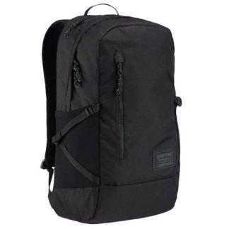 Plecak Burton Prospect Pack True Black 2018  tylko w Narty Sklep Online