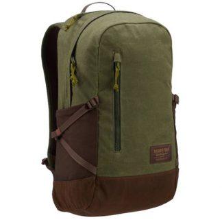 Plecak Burton Prospect Pack Forest Night Waxed Canvas 2018  tylko w Narty Sklep Online
