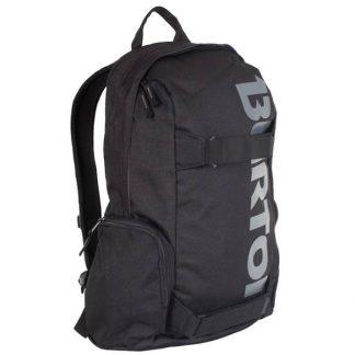 Plecak Burton Emphasis Pack True Black 2018  tylko w Narty Sklep Online