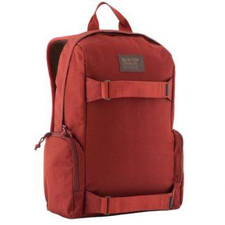 Plecak Burton Emphasis Pack Fired Brick Twill 2018  tylko w Narty Sklep Online