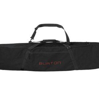 Pokrowiec Burton Board Sack True Black 156 2018  tylko w Narty Sklep Online