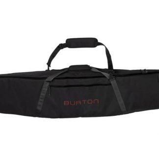 Pokrowiec Burton Gig Bag True Black 156 2018  tylko w Narty Sklep Online