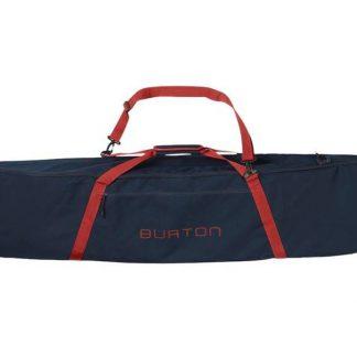 Pokrowiec Burton Board Sack Eclipse 166 2018  tylko w Narty Sklep Online