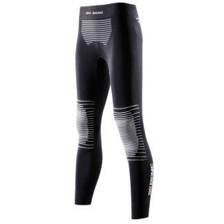 Spodnie termoaktywne X-Bionic Energizer EVO Woman B119/XY7 2019  tylko w Narty Sklep Online