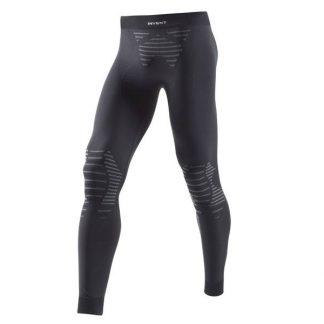 Spodnie termoaktywne X-Bionic Invent Man Black Anthracite B014/X13 2019  tylko w Narty Sklep Online