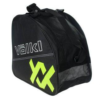 Torba na buty narciarskie Volkl Classic Boot Bag 2018 [168500]  tylko w Narty Sklep Online