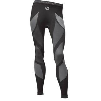 Spodnie termoaktywne Sesto Senso Thermo Active Grigio Man 2019  tylko w Narty Sklep Online
