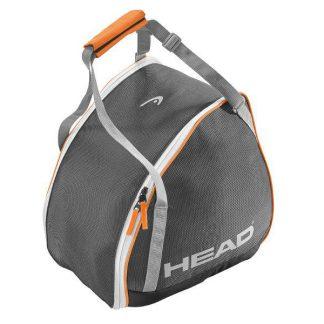 Torba Pokrowiec na buty narciarskie HEAD Boot Bag 2018  tylko w Narty Sklep Online