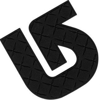 Pad Antypoślizgowy Burton Foam Mats Black 2018  tylko w Narty Sklep Online