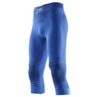 Spodnie termoaktywne 3/4 X-Bionic Energizer EVO Man A697 Denim Blue 2019  tylko w Narty Sklep Online