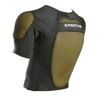 Koszulka z ochraniaczem X-Factor Duro  tylko w Narty Sklep Online