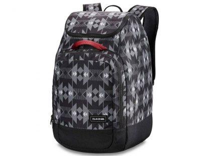 Plecak na buty i kask DAKINE Bootpack 50L Fireside II F/W 2018  tylko w Narty Sklep Online
