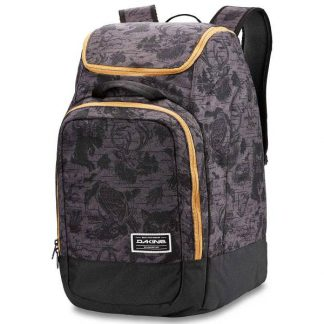 Plecak na buty i kask DAKINE Bootpack 50L Watts F/W 2018  tylko w Narty Sklep Online