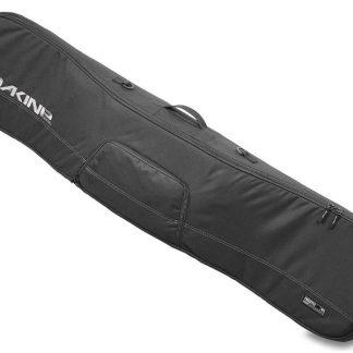 Pokrowiec na deskę DAKINE Freestyle Bag Black 165 F/W 2018  tylko w Narty Sklep Online