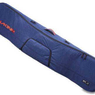 Pokrowiec na deskę DAKINE Freestyle Bag Darknavy 165 F/W 2018  tylko w Narty Sklep Online