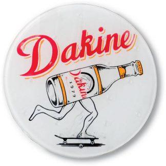 Pad Antypoślizgowy Dakine Circle Mat Beer Run F/W 2018  tylko w Narty Sklep Online