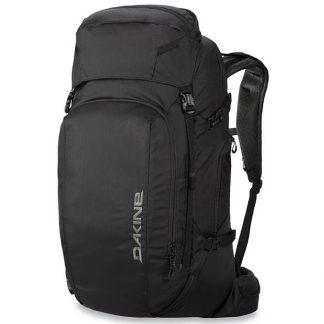 Plecak Dakine Poacher RAS 46L Black F/W 2018  tylko w Narty Sklep Online