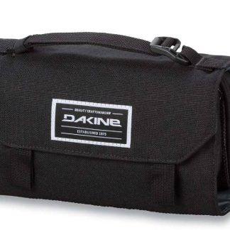 Kosmetyczka Dakine Travel Tool Kit Black F/W 2018  tylko w Narty Sklep Online