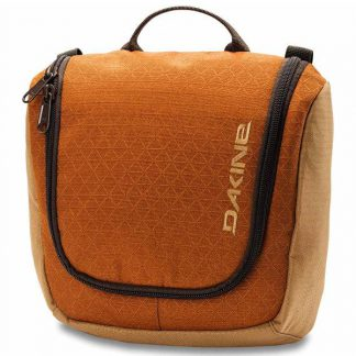 Kosmetyczka Dakine Travel Kit Copper F/W 2018  tylko w Narty Sklep Online