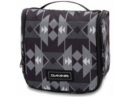 Kosmetyczka Dakine Alina 3L Fireside II F/W 2018  tylko w Narty Sklep Online