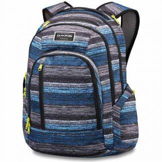 Plecak Dakine 101 29L Distortion F/W 2018  tylko w Narty Sklep Online