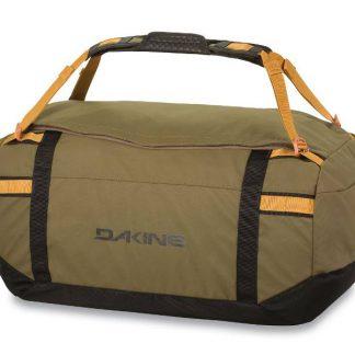 Torba Dakine Ranger Duffle 60L Fieldcamo  F/W 2018  tylko w Narty Sklep Online