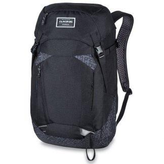 Plecak Dakine Canyon 28L Stacked F/W 2018  tylko w Narty Sklep Online