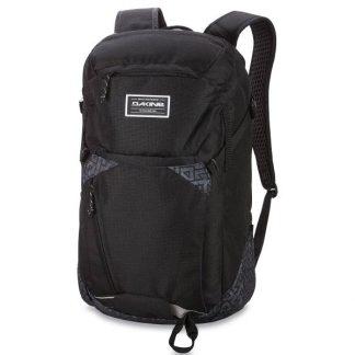 Plecak Dakine Canyon 24L Stacked F/W 2018  tylko w Narty Sklep Online